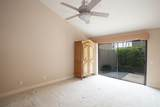 76736 Chrysanthemum Way - Photo 16