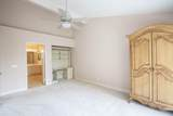 76736 Chrysanthemum Way - Photo 17