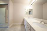76736 Chrysanthemum Way - Photo 18