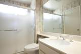 76736 Chrysanthemum Way - Photo 20