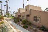76736 Chrysanthemum Way - Photo 3