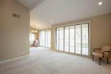76736 Chrysanthemum Way - Photo 4
