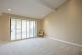 76736 Chrysanthemum Way - Photo 5