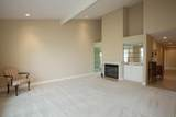 76736 Chrysanthemum Way - Photo 8