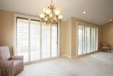 76736 Chrysanthemum Way - Photo 9