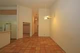 77827 Woodhaven Drive - Photo 26