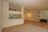 77827 Woodhaven Drive - Photo 28