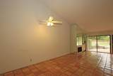 77827 Woodhaven Drive - Photo 32