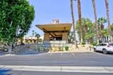77827 Woodhaven Drive - Photo 7