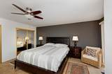 2023 Normandy Court - Photo 12