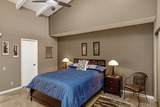 2023 Normandy Court - Photo 19