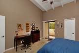 2023 Normandy Court - Photo 20