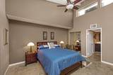 2023 Normandy Court - Photo 21