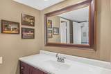 2023 Normandy Court - Photo 22