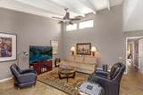 2023 Normandy Court - Photo 3