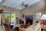 2023 Normandy Court - Photo 4