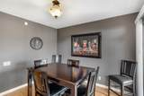 2023 Normandy Court - Photo 5