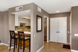2023 Normandy Court - Photo 7
