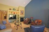 368 Red River Road - Photo 10
