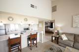 40456 Bay Hill Way Way - Photo 10