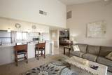 40456 Bay Hill Way Way - Photo 8