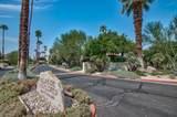 5547 Los Coyotes Drive - Photo 10
