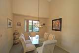 221 Bouquet Canyon Drive - Photo 14