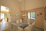 221 Bouquet Canyon Drive - Photo 15
