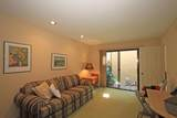 221 Bouquet Canyon Drive - Photo 19