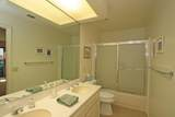 221 Bouquet Canyon Drive - Photo 27