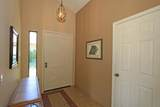 221 Bouquet Canyon Drive - Photo 6