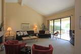 221 Bouquet Canyon Drive - Photo 7