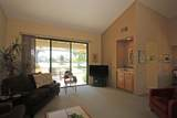 221 Bouquet Canyon Drive - Photo 8