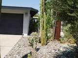 2930 Araby Circle - Photo 8