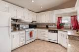 39050 Palm Greens Parkway - Photo 12
