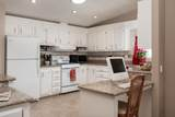 39050 Palm Greens Parkway - Photo 13