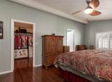 39050 Palm Greens Parkway - Photo 14