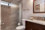 39050 Palm Greens Parkway - Photo 25