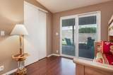 39050 Palm Greens Parkway - Photo 27