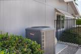 39050 Palm Greens Parkway - Photo 33