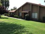 89 Camino Arroyo So. - Photo 1