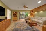 119 Tanglewood Trail - Photo 9