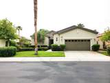 81829 Rustic Canyon Drive - Photo 1
