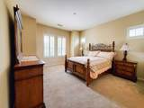 81829 Rustic Canyon Drive - Photo 10