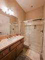81829 Rustic Canyon Drive - Photo 14