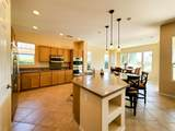 81829 Rustic Canyon Drive - Photo 4