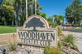 77618 Woodhaven Drive - Photo 34