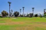 8 La Ronda Drive - Photo 25