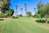 53 Palma Drive - Photo 23