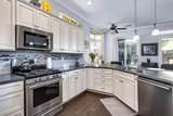43770 Royal Saint George Drive - Photo 18